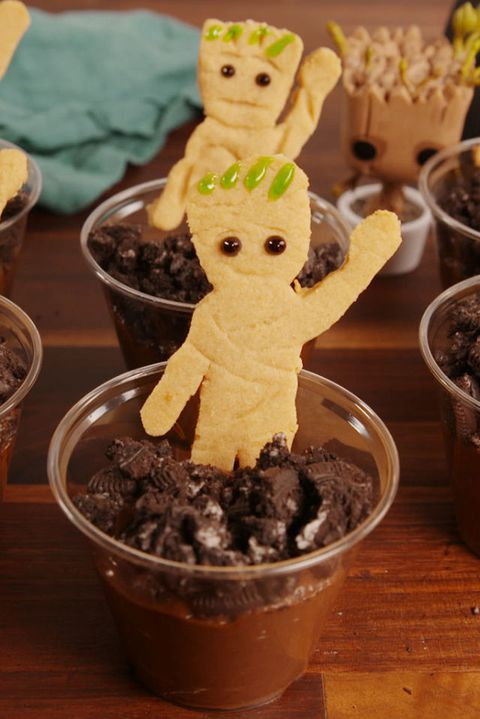 Groot Galaxy Cups Vertical