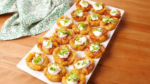 loaded Tot Cups Horizontal 1