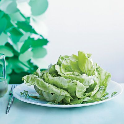 54f6b23a7ada7_-_boston-lettuce-salad-herbs-recipe-fw0911-xl