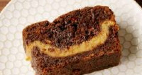 gallery-1515192379-delish-buckeye-banana-bread-pin-2_13448