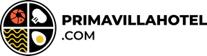primavillahotel.com